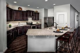 new homes for sale in riverview fl medford lakes ii community