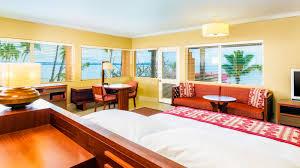 Studio Rooms by Guest Rooms U0026 Suites Sheraton Fiji Resort