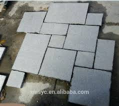 granite flooring patterns thematador us