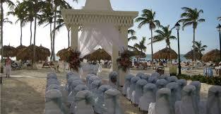 aruba wedding venues wedding hotels in aruba riu hotels resorts