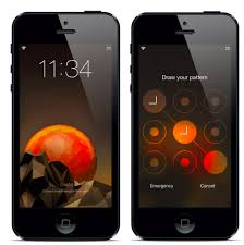 best dreamboard themes for iphone 6 ios 7 jailbreak themes 7 awesome theme ideas for iphone 5s 5 and