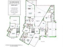 Modern Home Design Plans Modern House Design  Second - Contemporary home design plans