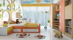 Paint Ideas For Open Floor Plan Home Design 89 Mesmerizing Open Floor Plan Ideass