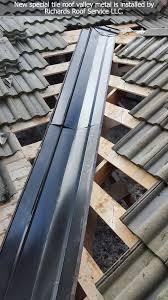 Tile Roof Repair Tile Roof Repair Port Orchard Wa Roof Repair Company Kitsap County