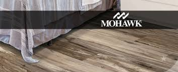 mohawk solidtech revelance lvt review floors flooring carpet