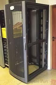 armadi rack usati trasmissione dati cimec impianti elettrici