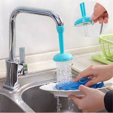 kitchen faucet water filter aliexpress com buy 2016 height 10 5 cm regulator tap water