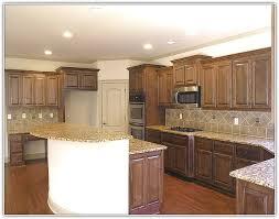 Kitchen Cabinets Walnut Black Walnut Kitchen Cabinets Home Design Ideas