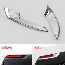 lexus nx300h hong kong price compare prices on lexus tail light cover online shopping buy low