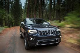 honda jeep 2014 wk2jeeps com 2014 grand cherokee press release canada