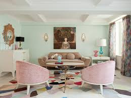 15 design trends from the 1990 s we re totally digging right now pastels eclectic living room
