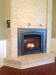 fireplace trends home decor creative supreme fireplaces interior design for home