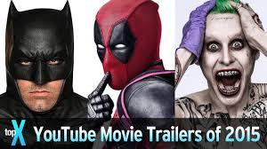 a league of their own halloween costume top 10 youtube movie trailers of 2015 youtube