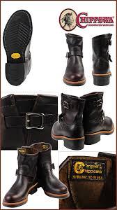engineer motorcycle boots sneak online shop rakuten global market chippewa chippewa 7