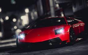 Lamborghini Murcielago Purple - lamborghini murcielago superveloce 4230214 1920x1440 all for