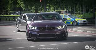 auto design bmw m4 f82 coupé by morph auto design 6 june 2017 autogespot