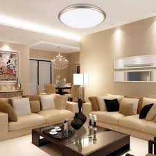 flush ceiling lights living room modern 20w bedroom round led ceiling light living room flush mount