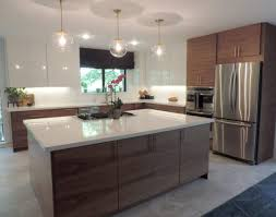 cabinet formidable ikea kitchen cabinet design tool likable ikea
