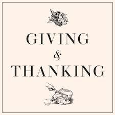 a modern guide to thanksgiving etiquette bon appetit