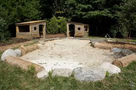 build a natural play area in benson park north kato ideas