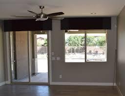 arizona home builder fulton homes
