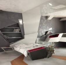 home design modern bedroom ideas bedroom designs modern interior
