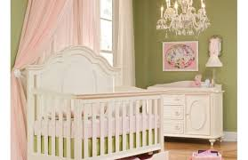 cribs pull out changing table black beautiful convertible crib