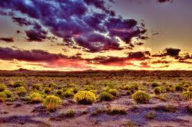 New Mexico landscapes images New mexico landscape paintings prints on canvas for sale purple jpg