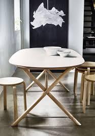 ikea table cuisine blanche slähult table blanc bouleau dalshult blanc bouleau ikea table