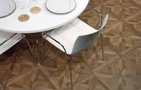tiles photos tile expert u2022 italian and spanish tiles online