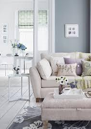 next home interiors next shoot for ideal home magazine pippa interiors