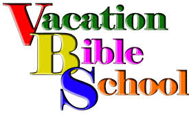 church vacation cliparts free download clip art free clip art