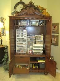 kitchen armoire cabinets elegant kitchen armoire kitchen armoire designs u2013 home furniture