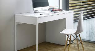 Contemporary Home Office Desks Uk Modern Desk Uk Inspiration Lentine Marine 8094