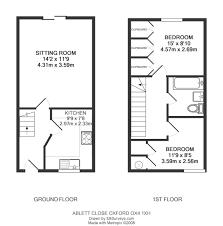 floor plan for 2 bedroom house apartments floor plan of a 2 bedroom house small house floor