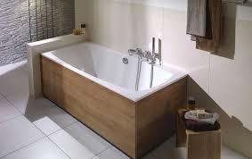 schöner wohnen badezimmer fliesen bad holz alle ideen für ihr haus design und möbel