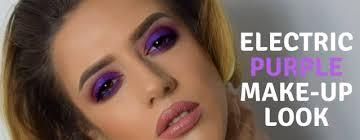 purple eye color eye color archives the blending queen