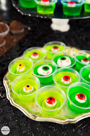 Halloween Party Finger Food Ideas Never Too Hungover U0026 Halloween Treats Drinks And Party Ideas