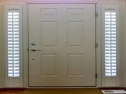 decor window treatment ideas for sliding glass doors window front