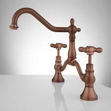 bathroom bridge bathroom sink faucets home design wonderfull