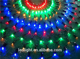 holiday decorations color changing led christmas lights led rgb