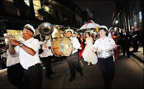 new orleans wedding bands white oak productions inc new orleans