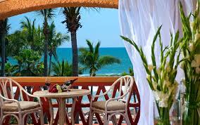 Pueblo Bonito Sunset Beach Executive Suite Floor Plan by Mexico Resort On The Beach All Inclusive Pueblo Bonito Mazatlán