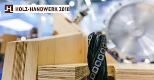 Woodworking Trade Shows 2012 Uk by Trade Fair For Woodworking Machines Holz Handwerk