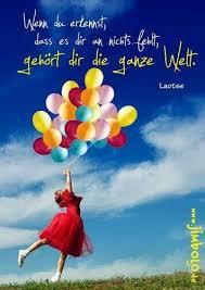 trostsprüche 9 8 2013 received from germany postcrossing happy