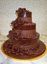 brown cake 478 best cakes brown orange images on amazing cakes