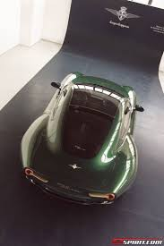 62 best alfa roméo disco volante images on pinterest alfa romeo