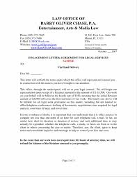 Cover Fax Letter Sample Fax Cover Page Sample Fax Cover Sheet Template The Best Letter