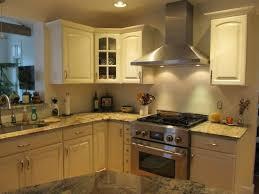 kitchen cabinet manufacturers fabuwood cabinets kraftmaid cabinets catalog pdf kitchen cabinets