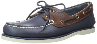 where can i buy timberland boots cheap timberland men u0027s classic